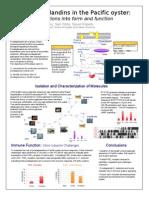 Gavery_NSA_poster