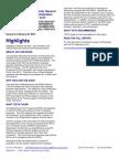 IG IRS Report