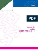 modulo 2013 ingles.pdf
