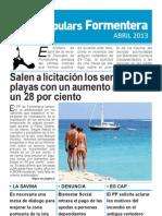 Revista PP Formentera Abril 2013-1