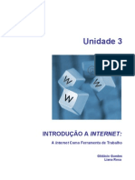 Capitulo3_internet.doc