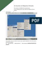 Creación de Usuarios en Máquinas Virtuales.docx