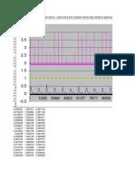 4-8-13 IC Data
