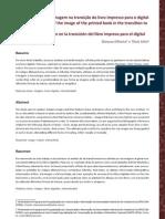 LER4 10 Estudo Transformacao Da Imagem Publicado