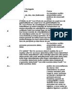dicionario kinbund 360pg.pdf