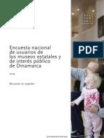museos dinamarca