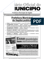 Var Www Municipios Arquivos Clientes Edicoes 2012-01-191081003611