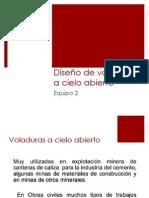 diseño_voladuras