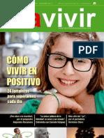 Avivir248[1].pdf