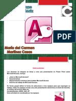 ARYG_M3S2_AA5_2P