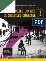 Cuaderno1_EstrategiasLocalesdeSeguridadCiudadana--20120910183255