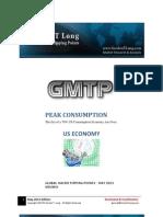 rpt-GMTP-2013-05-Peek.pdf
