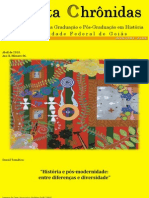 revista cronidas.pdf
