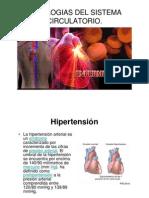 patologiasdelsistemacirculatorio-090724112952-phpapp02
