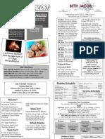 2013-04-27.pdf