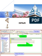 infoPLC_net_ISPSoft_English_version.pdf