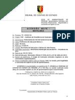 15210_12_Decisao_jjunior_AC1-TC.pdf