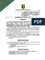 02888_12_Decisao_mquerino_AC1-TC.pdf