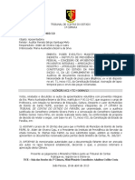 03469_10_Decisao_cbarbosa_AC1-TC.pdf