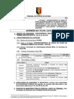 02132_13_Decisao_mquerino_AC1-TC.pdf