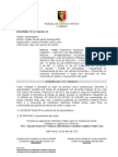 00105_13_Decisao_cbarbosa_AC1-TC.pdf