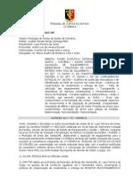 04565_08_Decisao_cbarbosa_AC1-TC.pdf