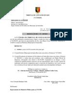 02991_05_Decisao_msena_RC1-TC.pdf
