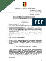 05212_12_Decisao_jjunior_AC1-TC.pdf