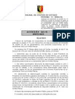 Proc_00969_02_0096907_verif_cump_assemb._legislativa_pbprev.doc.pdf