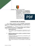 02575_12_Decisao_cqueiroz_APL-TC.pdf