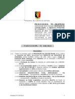 Proc_02575_12__0257512_pmcondado_parecer_previo__pca2011_.doc.pdf