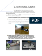 Realidad Aumentada Tutorial.pdf