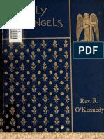 42744218-The-holy-angels-1887.pdf