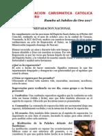 RCC PERU_REPARACION NACIONAL.doc