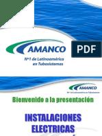 Electricidad 2003