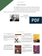 Auschwitz,los Nazis y la Solucion Final,Laurence Rees.pdf