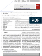 clostridium in autistic.pdf