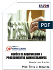 Material Completo Facon 4 Aulas Arquivologia (1)