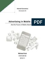 Mobile advertising.pdf