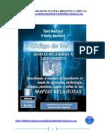 Tomo 1 El Código de Berticci _Mafias Religiosas al descubierto.pdf