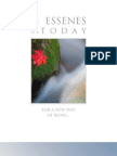 The_Essenes_of_today.pdf