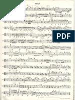 Viola Mozart Flauta Magica