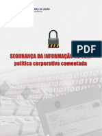 Cartilha Seguranca Da Informacao No TCU 0