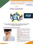 Estres y nutricion.pdf