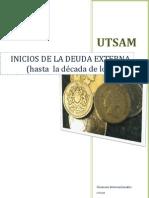 Historia de la deuda externa ecuatoriana.docx