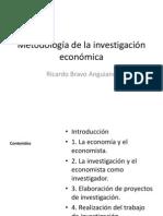 Metodología+de+la+investigación+económica