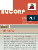 ALICORP.ppt