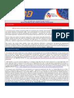 EAD 25 de abril.pdf