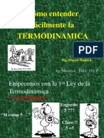 Como-entender-facilmente-las-leyes-Termodinámicas-M-Hadzich.