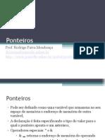 9_Ponteiros